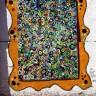 Smilies, lots of Smilies | Street art, Brooklyn 2011